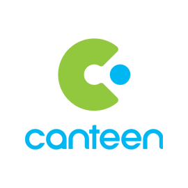 https://chadhancockfoundation.org/wp-content/uploads/2020/01/canteen-logo.png