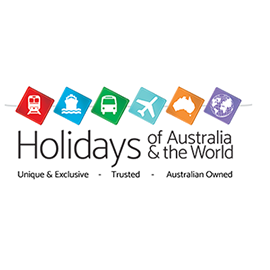 Holidays of Australia and the World