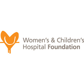 https://chadhancockfoundation.org/wp-content/uploads/2020/02/Chad-Hancock-Sponsors_0000_WC-Hosp-Foundation.jpg