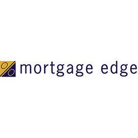 Chad Hancock Sponsors_0002_Mortgage Edge
