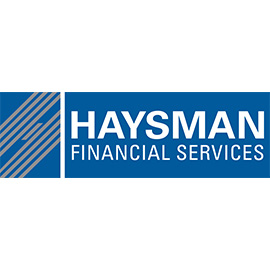 Haysman Financial Services