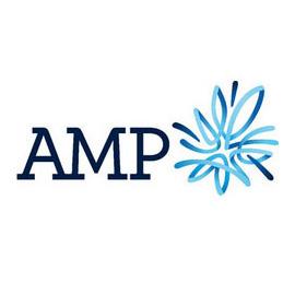 Chad Hancock Sponsors_0009_amp-logo