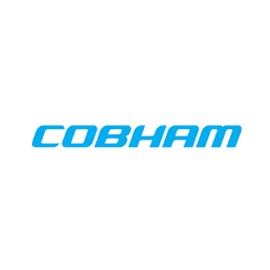 Cobham Aviation
