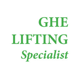 GHE Lifting Specialist