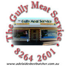 Gully Meats