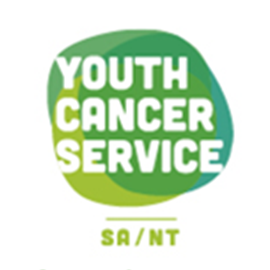 Youth-Cancer-Service270